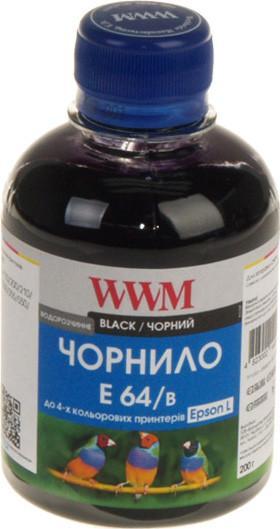 WWM E64B SotMarket.ru 470.000