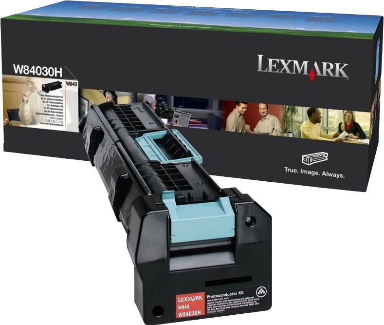Lexmark X860H22G SotMarket.ru 5700.000