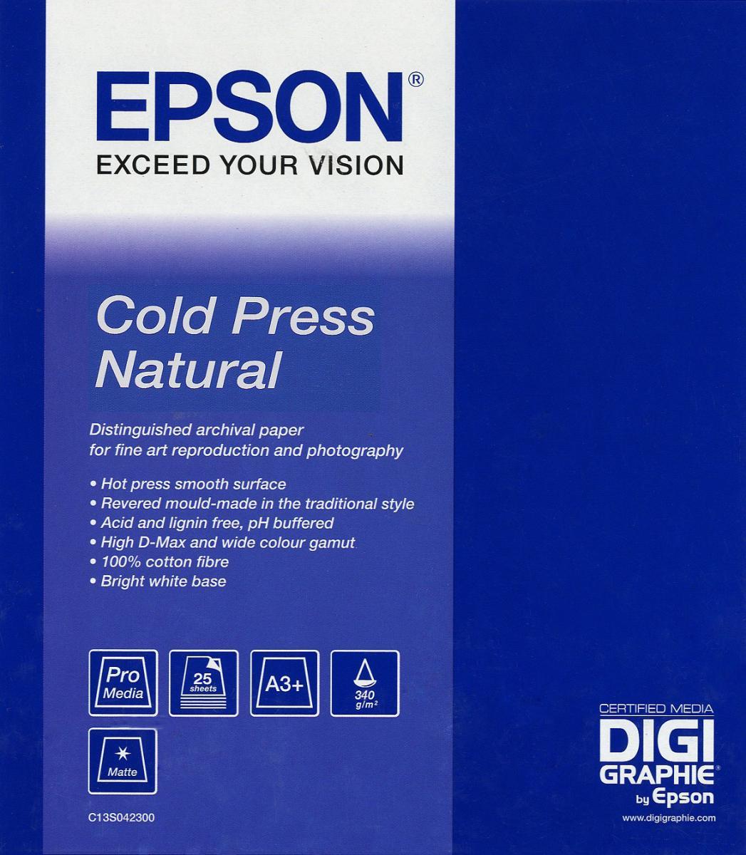 Epson C13S042300 SotMarket.ru 5560.000