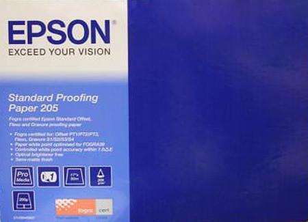 Epson C13S045007 SotMarket.ru 5790.000