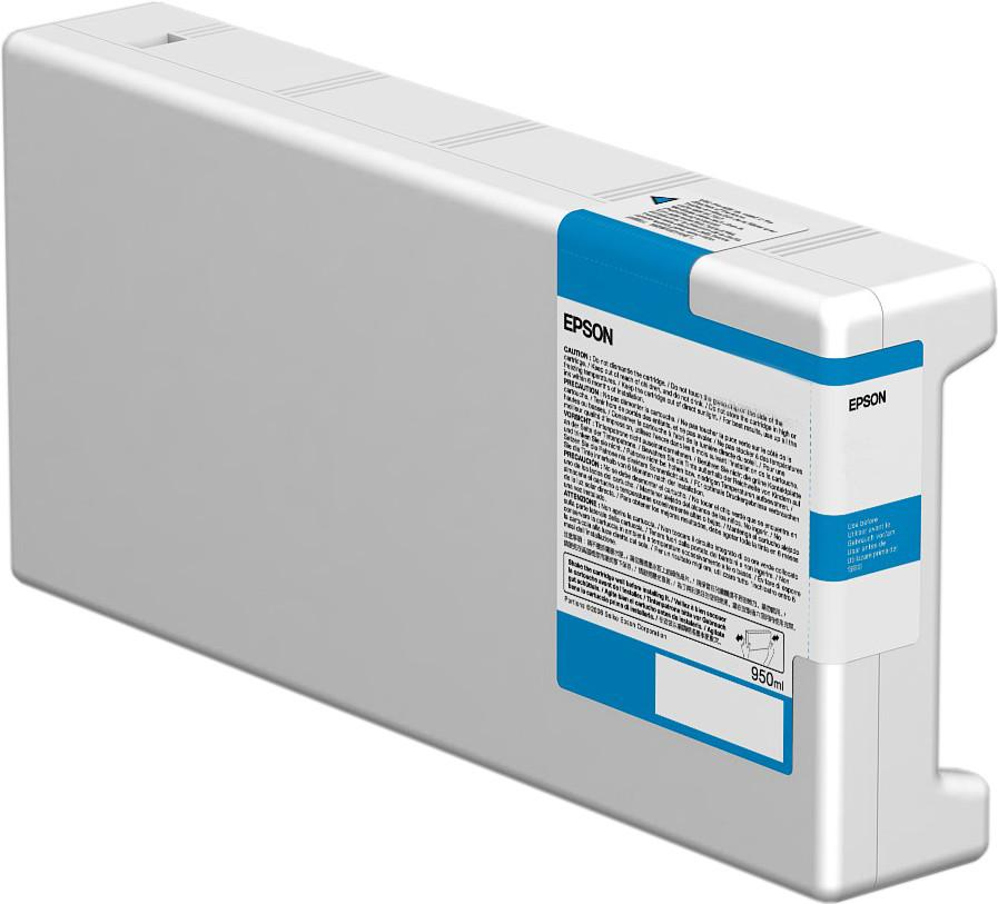 Epson C13T699000 SotMarket.ru 3310.000