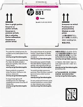 HP CR332A SotMarket.ru 44390.000