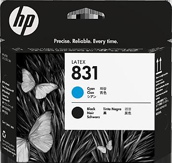 HP CZ677A SotMarket.ru 44210.000