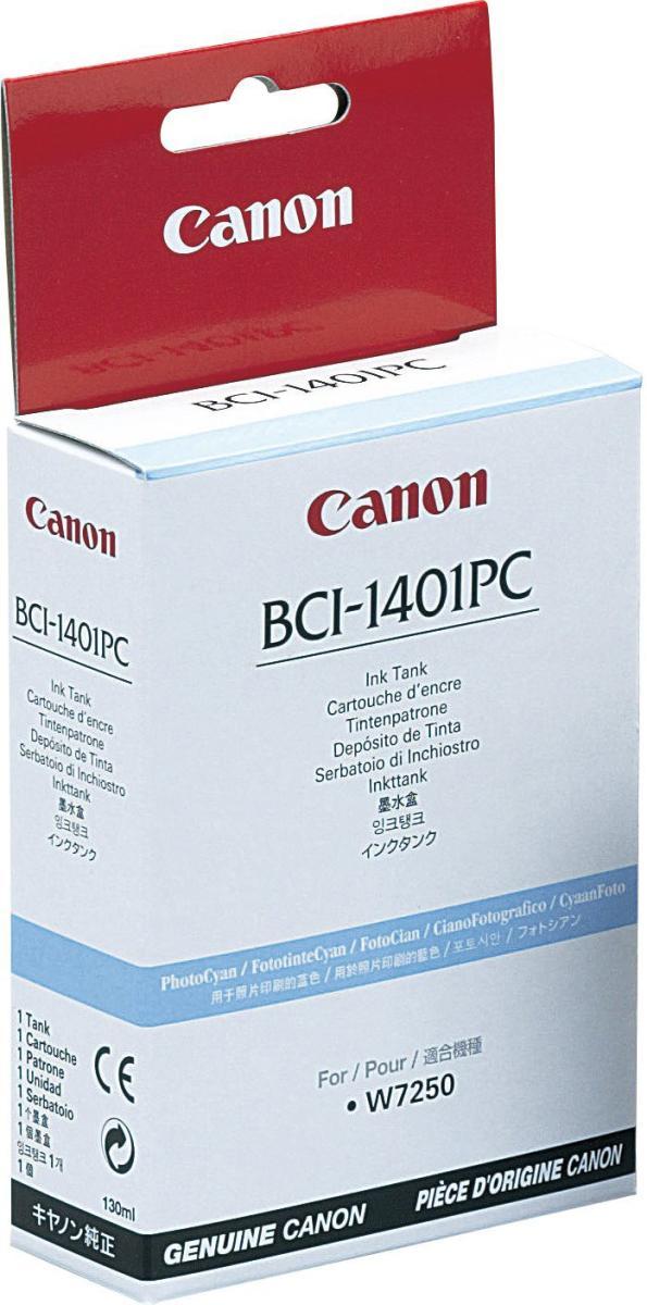 Картридж Canon BCI-1401PC SotMarket.ru 3030.000