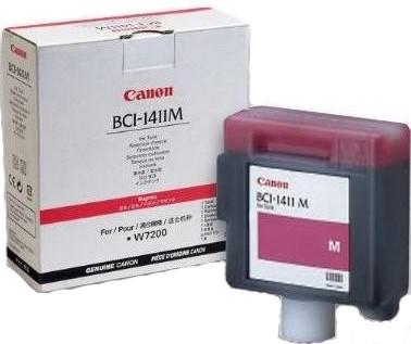 Картридж Canon BCI-1411M SotMarket.ru 8110.000