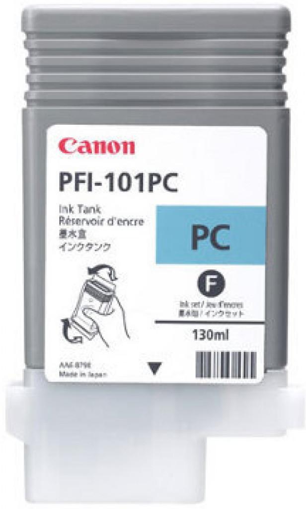 Картридж Canon PFI-101PC SotMarket.ru 3250.000