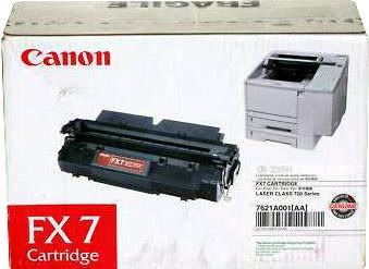 Canon FX7 SotMarket.ru 4730.000