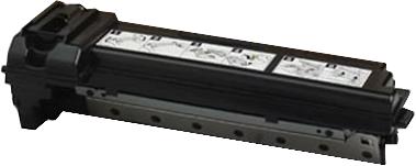 Panasonic UG-3221 SotMarket.ru 2640.000
