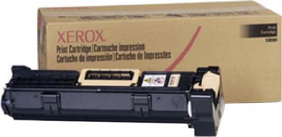 Xerox 604K22520 SotMarket.ru 5400.000
