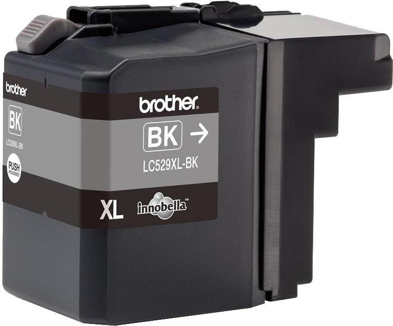 Brother LC-529XL-BK SotMarket.ru 960.000