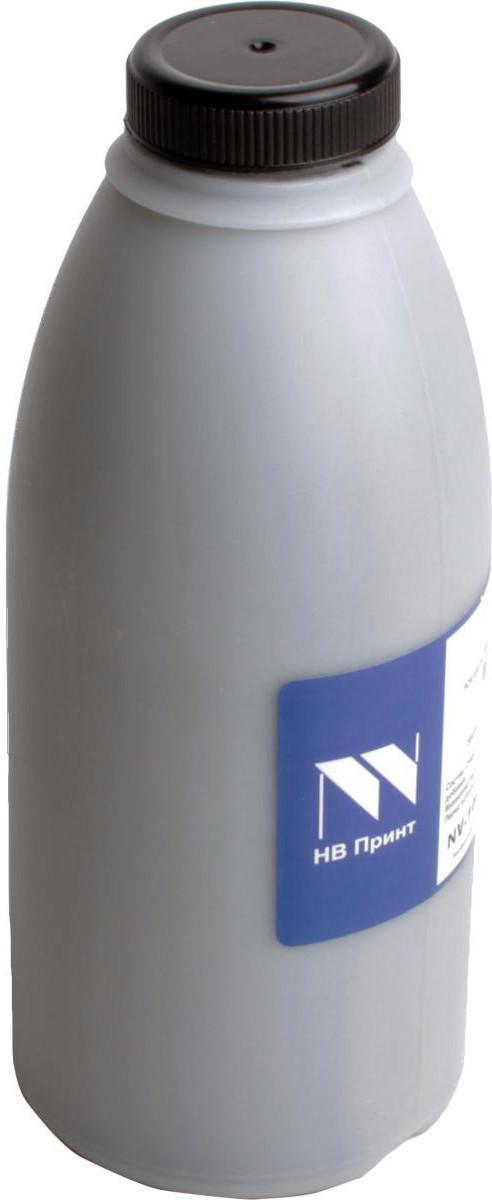 NV Print NV-HPC1215-45 SotMarket.ru 200.000