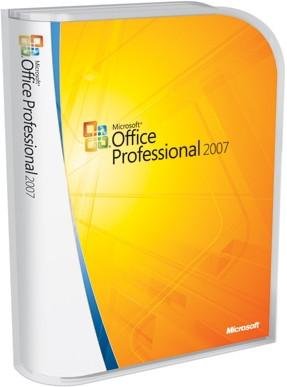Microsoft Windows Remote Desktop Services CAL 2012 64-bit English 20 Client SotMarket.ru 132160.000