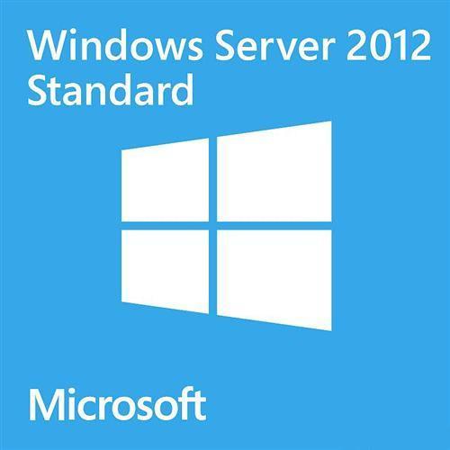 Microsoft Windows Server Standard 2012 R2 64-bit Russian ROK Kit SotMarket.ru 33100.000