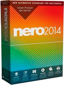 Nero 2014 SotMarket.ru 2600.000