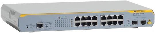 Allied Telesis AT-X210-16GT SotMarket.ru 33970.000