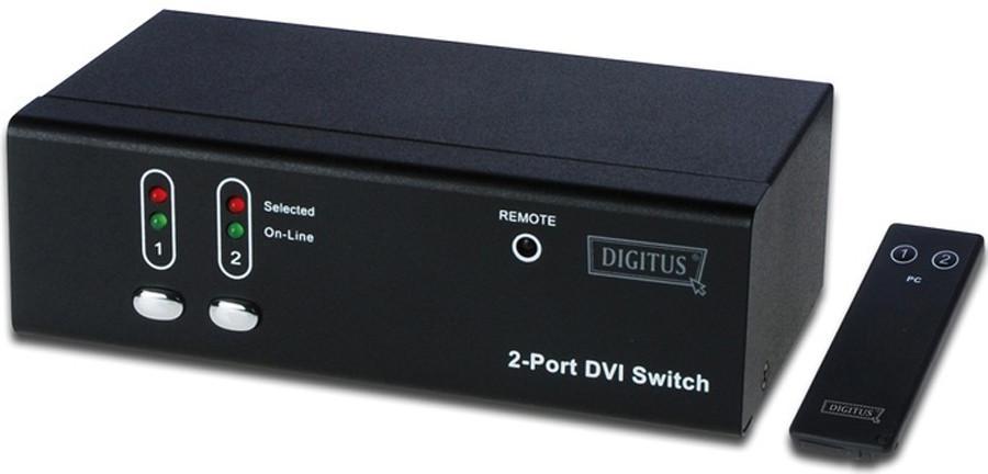 DIGITUS DS-44211 SotMarket.ru 220.000