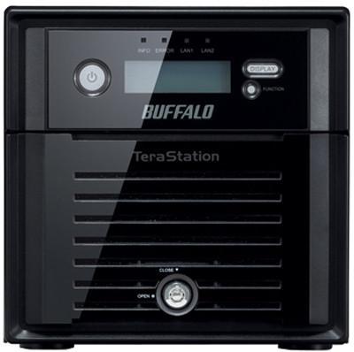Buffalo TeraStation 4200 SotMarket.ru 19600.000
