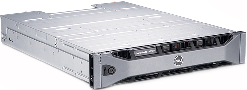 Dell PowerVault MD1200 SotMarket.ru 128490.000