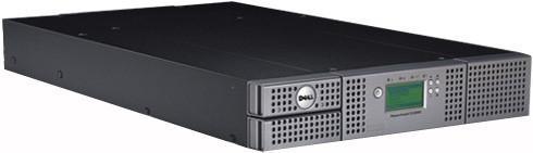 Dell PowerVault TL2000 210-32626-002 SotMarket.ru 15330.000