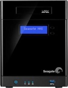 Seagate Business Storage 4-Bay STBP16000700 SotMarket.ru 38970.000