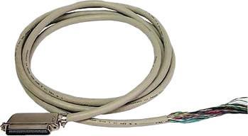 ZyXEL T50 cable SotMarket.ru 580.000