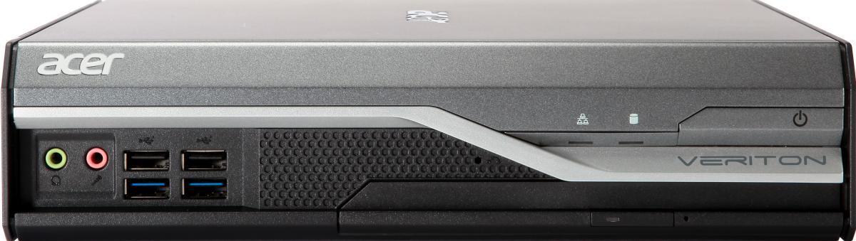 Acer Veriton L4620G DT.VFUER.002 SotMarket.ru 22540.000