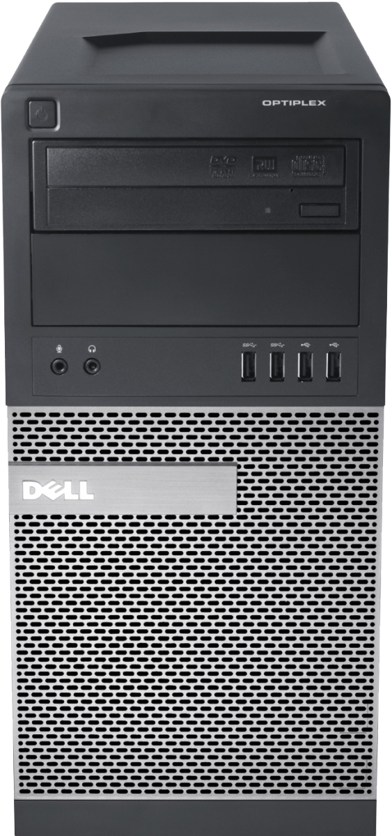 Dell OptiPlex 7020 MT 7020-3289 SotMarket.ru 26180.000