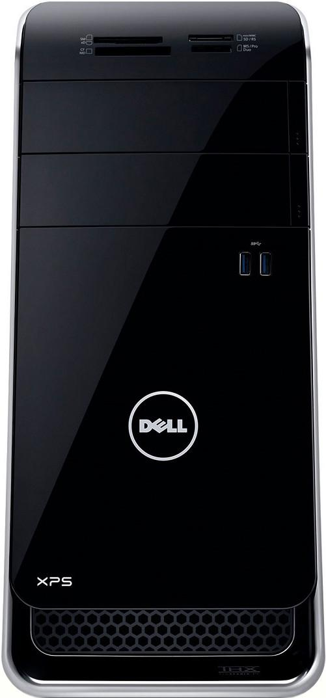 Dell Studio XPS 8700 8700-8977 SotMarket.ru 41310.000