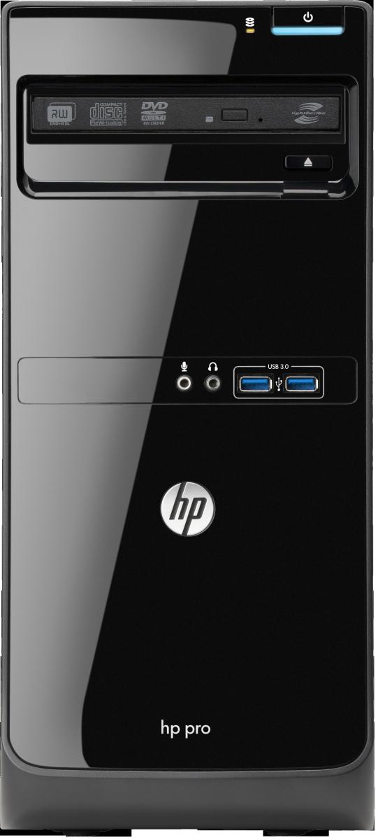 HP Pro 3500 G2 MT G9E33EA SotMarket.ru 18340.000