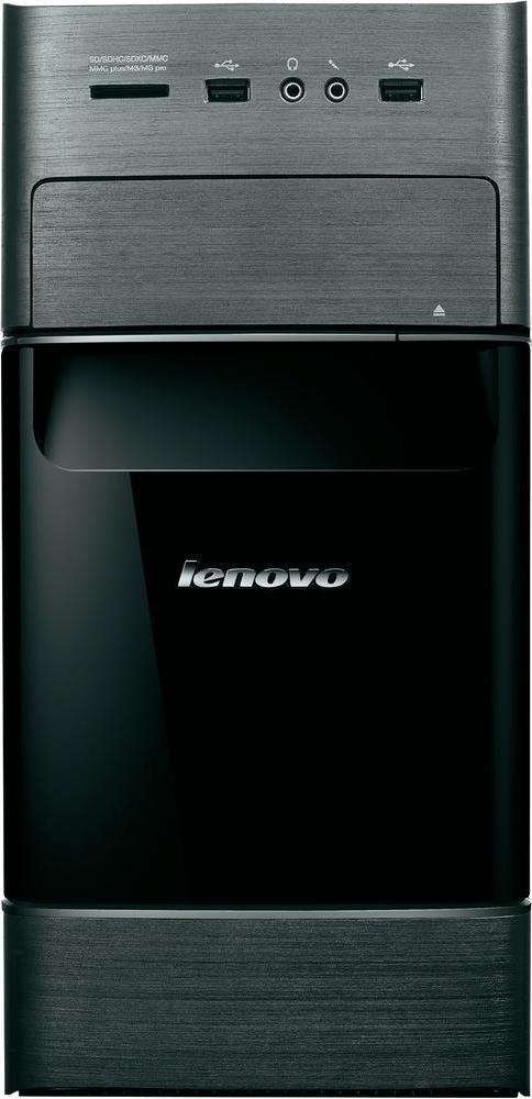 Lenovo IdeaCentre H530 57330175 SotMarket.ru 28840.000