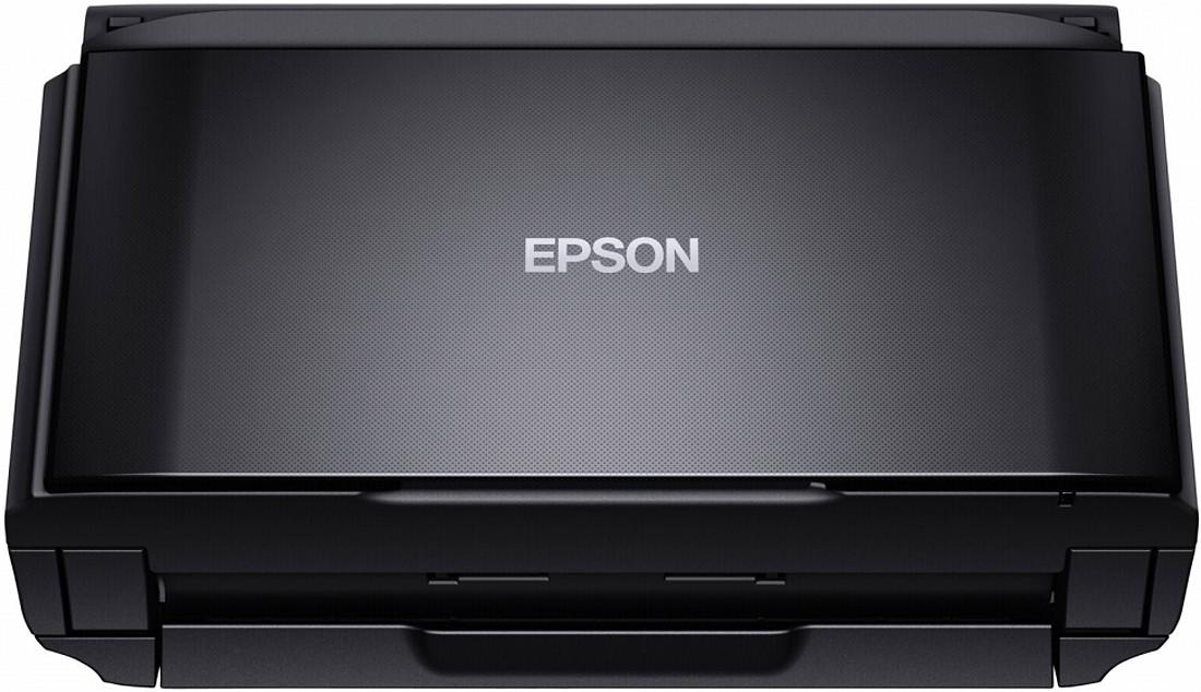 Epson WorkForce DS-510N SotMarket.ru 40280.000