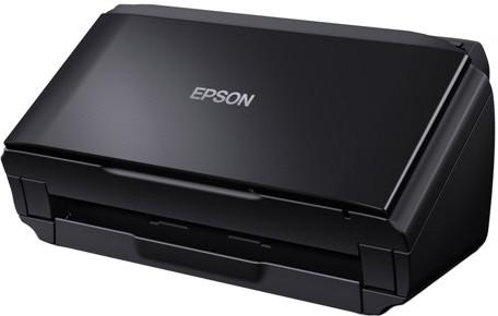 Epson WorkForce DS-560 SotMarket.ru 29300.000