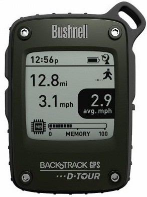 Bushnell BackTrack D-Tour SotMarket.ru 5850.000
