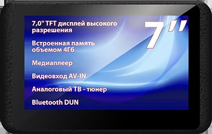 Explay SLS7 SotMarket.ru 3890.000