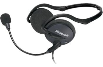 Microsoft LifeChat LX-2000 SotMarket.ru 1440.000