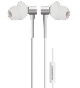 Гарнитура для Apple iPad 2 Promate EarMate.iS SotMarket.ru 740.000