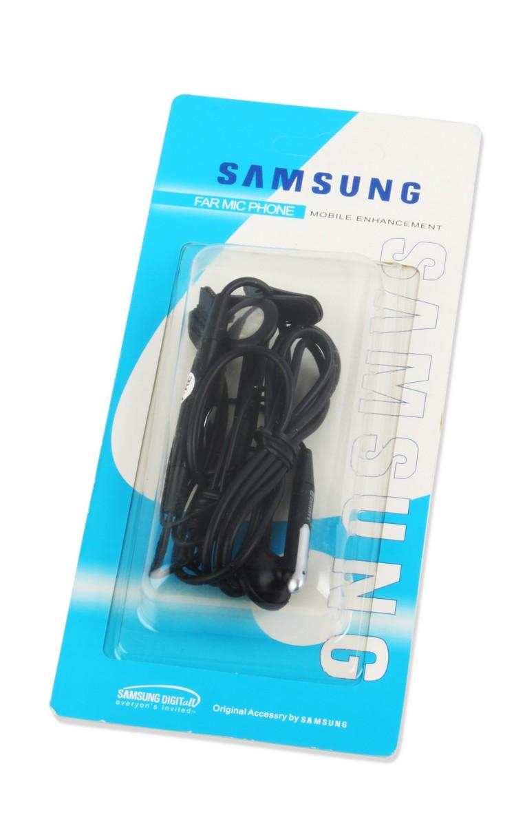 Гарнитура для Samsung E330 SotMarket.ru 320.000