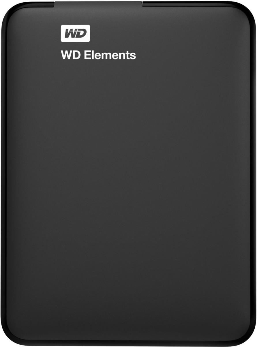 WD Elements 2TB WDBU6Y0020BBK-EESN SotMarket.ru 4850.000