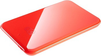 3Q U265 500GB 3QHDD-U265-RR500 SotMarket.ru 2620.000