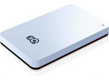3Q U290 500GB 3QHDD-U290-PB500 SotMarket.ru 2600.000