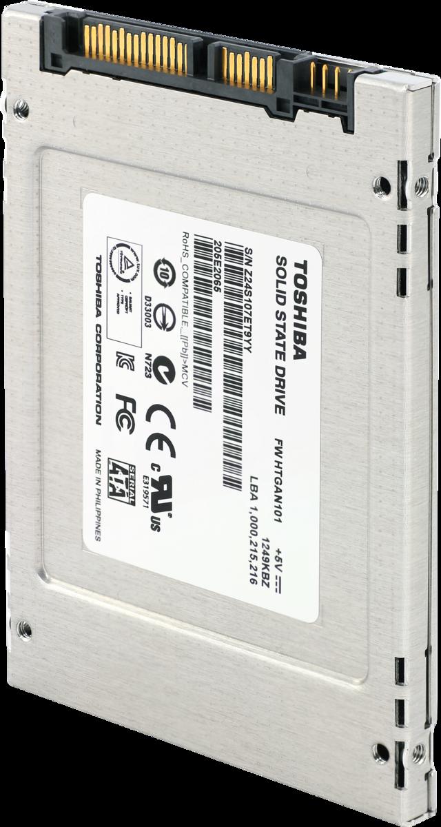 Toshiba THNSNH060GCST 60GB SotMarket.ru 3570.000