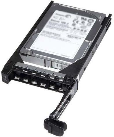 Fujitsu S26361-F3670-L500 500GB SotMarket.ru