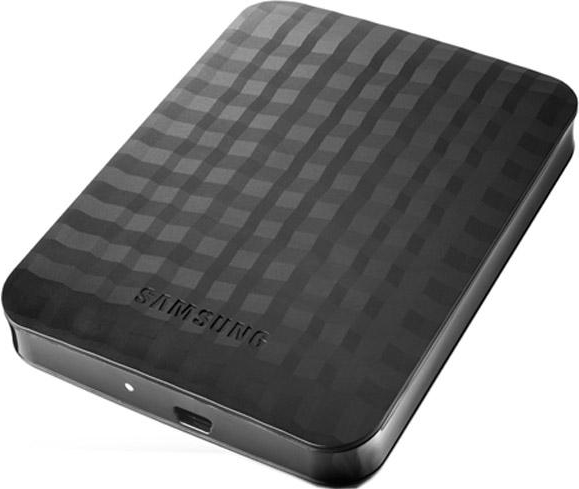 Seagate/Samsung STSHX-M500TCB 500GB SotMarket.ru 2760.000