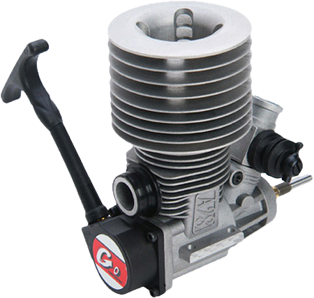 GO Engine R28004-M10HSG SotMarket.ru 3690.000