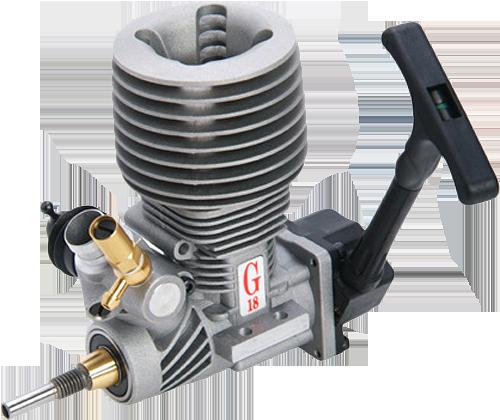 GO Engine S18004-M10HSG SotMarket.ru 2690.000