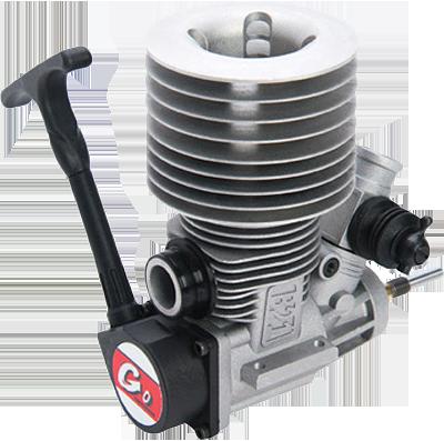 GO Engine R21004-M10HSG SotMarket.ru 3090.000
