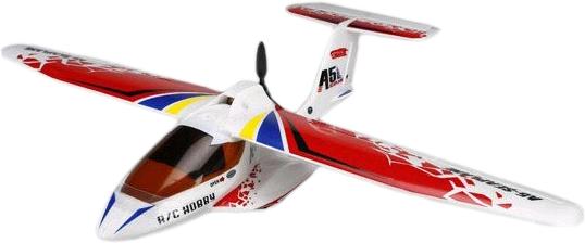 Art-tech A5-Seaplane RTF 21421 SotMarket.ru 8160.000