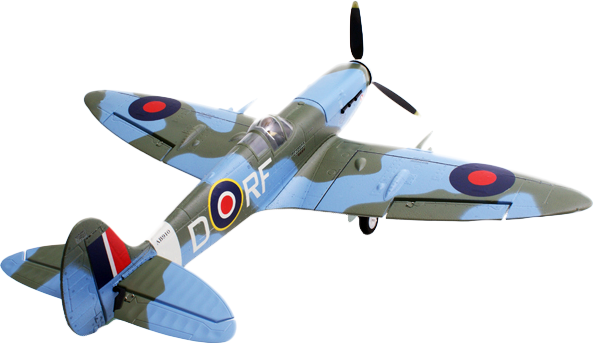 Art-tech Spitfire 21175 SotMarket.ru 8960.000