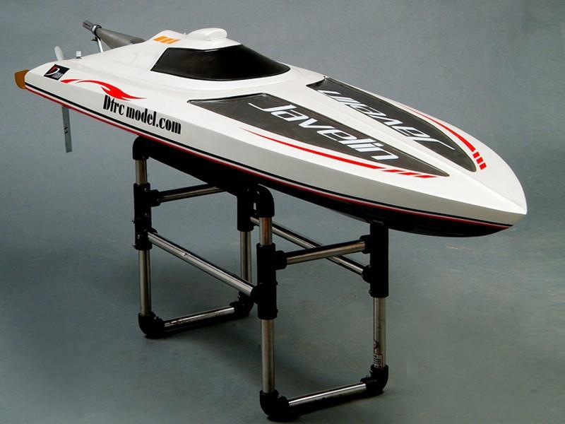 DTRC Model Pioneer ARR SotMarket.ru 28290.000