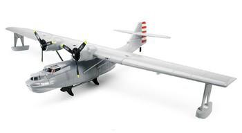 Dynam PBY Catalina RTF DY8943 SotMarket.ru 10710.000